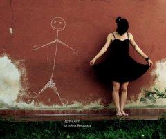 meeting,,
