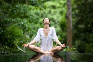meditasi_tubuh