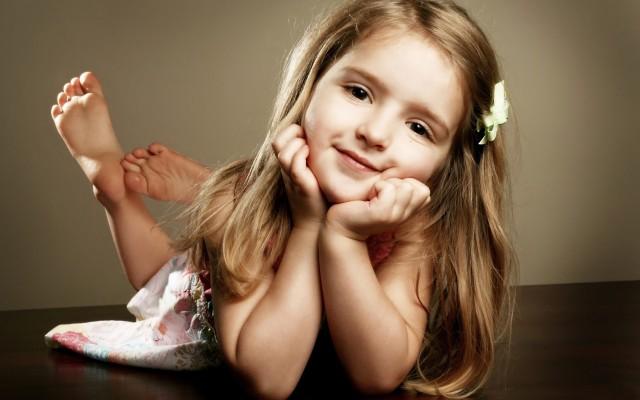 pretty_cute_girl-wide