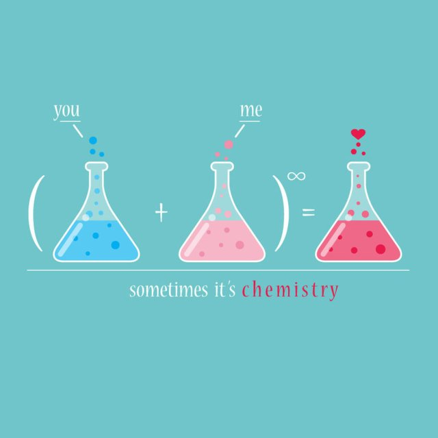 chemistry_love_by_ninjabin-d4iz6nb1