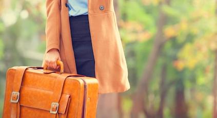 suitcase-traveler